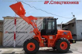 Hitachi LX80. Фронтальный погрузчик 2012г. в. В России НЕ Работал !, Дизельный, 1,50куб. м.