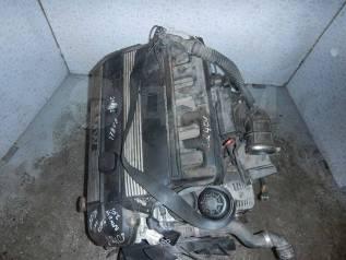 Двигатель в сборе. BMW Z3 BMW 7-Series BMW 3-Series BMW 5-Series, E39 Двигатели: M52B28TU, M52, M52B28, M52B20, M52B20TU, M52B25, M52B25TU, M52T, M52T...