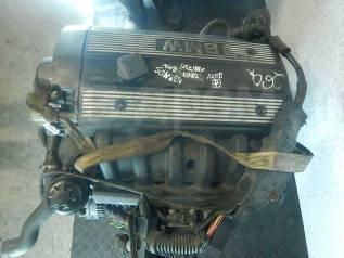 Двигатель в сборе. BMW Z3 BMW 5-Series BMW 7-Series, E38 BMW 3-Series Двигатели: M52B28TU, M30B28, M52B20, M52B25, M52B28, M52, M52B20TU, M52B25TU, M5...