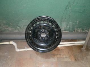 Накладка на колесный диск. Ford Focus, CAP, CB4 Ford C-MAX, CAP, CB3