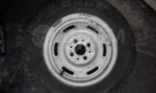 """Продам колесо. x13"""" 4x98.00"""