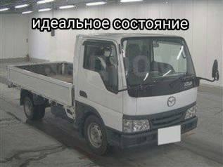 Mazda Titan. Продам отличный грузовик, 2 000куб. см., 1 500кг.