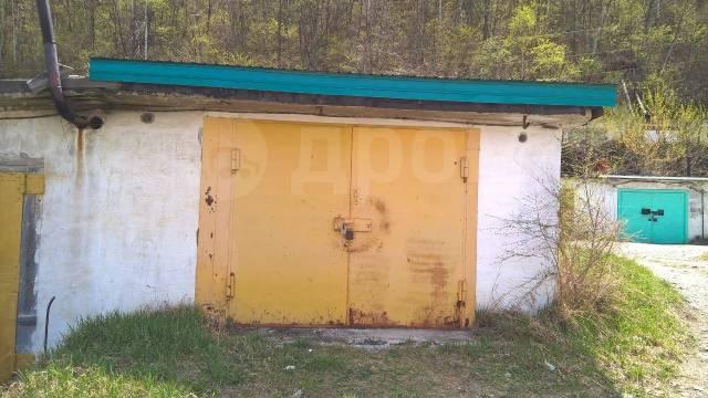 купить металлические стеллажи для гаража в новосибирске
