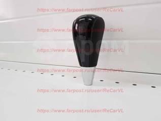 Ручка переключения автомата. Toyota Vitz, KSP130, KSP90, NCP131, NCP91, NCP95, NHP130, NSP130, NSP135, SCP90 Toyota Belta