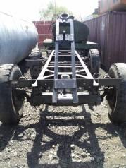 МАЗ. Прицеп(шасси) для установки кунга, цистерны и другого оборудования, 7 000кг.