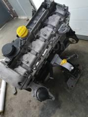Двигатель в сборе. Jeep Grand Cherokee, WJ Двигатель ENF