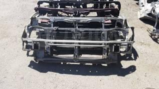 Рамка радиатора. Subaru Legacy, BH5