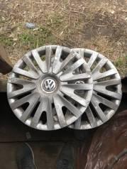 Колпак. Volkswagen Golf, 517, 5K1 Двигатели: BSE, BSF, CAVD, CAXA, CAYB, CAYC, CBAA, CBAB, CBBB, CBDB, CBDC, CBZA, CBZB, CCSA, CCZB, CDLA, CDLC, CDLF...