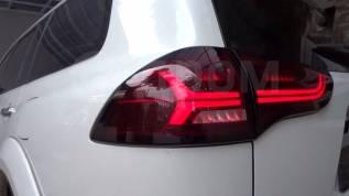 Стоп-сигнал. Mitsubishi Pajero Sport, KH0, SUV. Под заказ