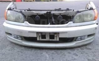 Продам запчасти на Toyota Ipsum. Toyota Ipsum, SXM15, SXM15G Двигатель 3SFE