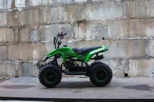 ATV-BOT GT50-R, 2018. исправен, без птс, без пробега