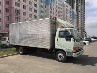 Вывоз мусора, квартирные , дачные, офисные переезды, услуги грузчиков.