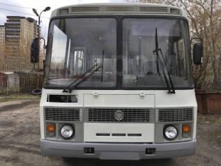 ПАЗ 32054. Продаётся автобус , 4 670куб. см., 23 места