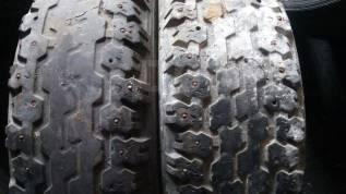 """Грузовая пара колес на докат 175/R14. x14"""" 4x114.30"""