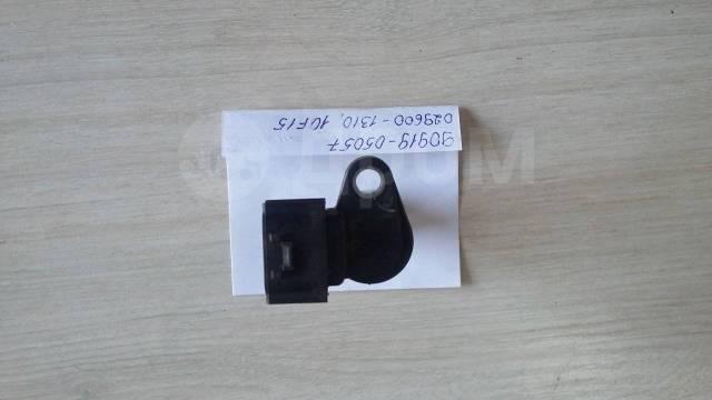 Датчик положения коленвала 90919-05057, 02960-01310 Toyota CROWN GRS182 3GR-FSE 2004 г.в