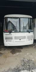 ПАЗ 32054. Автобус 2018 г., 4 670куб. см., 23 места