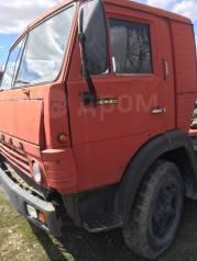 КамАЗ 53212. Камаз 53212 бортовик без кузова, 10 000куб. см., 10 000кг.