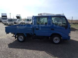 Toyota ToyoAce. Продам грузовик, 3 000куб. см., 1 500кг.