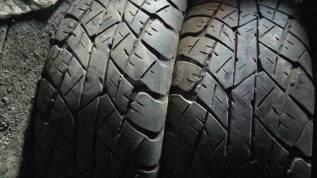 Bridgestone Dueler H/T. Грязь AT, 50%, 2 шт
