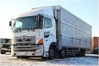 Грузоперевозки грузовики 5тонн 10тонн