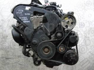 Двигатель в сборе. Citroen C5, RD, RW Двигатели: DT17ED4, DT20C, DW10BTED4, DW10CTED4, DW12BTED4, DW12C, EP6C, EP6CDT, EP6DT, ES9A, EW10A, EW7A. Под з...