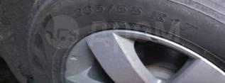 Pirelli Scorpion Verde. Летние, 2016 год, 10%, 4 шт