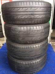 Dunlop SP Sport LM704. Летние, 20%, 4 шт