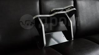 Стол салонный. Toyota Granvia Toyota Hiace