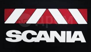 Брызговики. Scania T Scania R Scania P Scania G DAF XF 95 DAF XF 105 DAF CF Volvo FH12 Volvo VNL Series Volvo FE Renault Midlum Renault Magnum Renault...