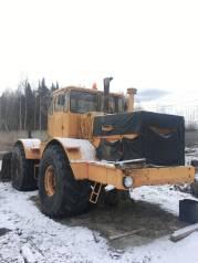Кировец К-701. Продам трактор К 701, 300 л.с.