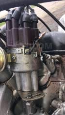 Катушка зажигания, трамблер. ГАЗ 3307 ГАЗ 53 ГАЗ 66