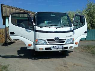 Toyota ToyoAce. Продам грузовик Toyota Toyoaceи, 2 000куб. см., 1 500кг.