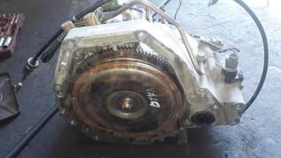 АКПП. Honda: Ballade, Orthia, CR-V, S-MX, Civic, Stepwgn Двигатели: B16A6, B18B4, D15Z4, D16Y9, B20B, D14A4, D16Y4, D16Y8, MF016, P6DD1, P6DD6, P6FD1...