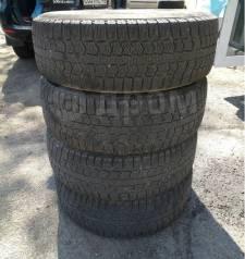 Pirelli. Всесезонные, 2013 год, 30%, 4 шт