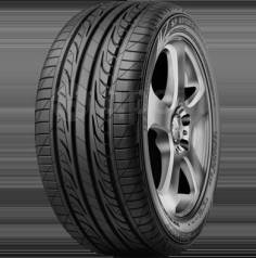 Dunlop SP Sport LM704. Летние, без износа, 2 шт
