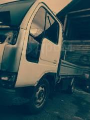 Nissan Atlas. Продам или обмен грузовик Nisan Atlas, 2 300куб. см., 1 500кг.