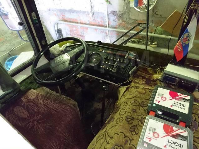 ПАЗ. Продается автобус 32060Р, 25 мест
