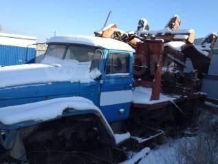 Урал. Продам УРАЛ-586012, 11 150куб. см., 21 300кг.