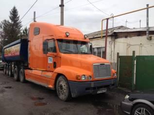 Freightliner Century. Продам 2002г 12700 куб. см, 12 700куб. см., 25 000кг.