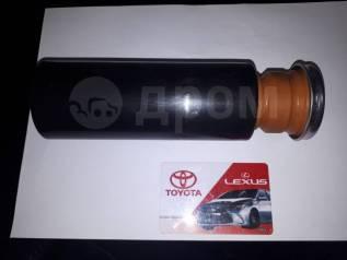 Пыльник амортизатора. Toyota: Premio, Corolla Spacio, Allion, WiLL VS, Allex, Sienta, Corolla Axio, Corolla Verso, Corolla, Opa, Vista, Vista Ardeo, P...