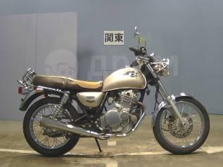 Suzuki TU 250X. 250куб. см., исправен, птс, без пробега
