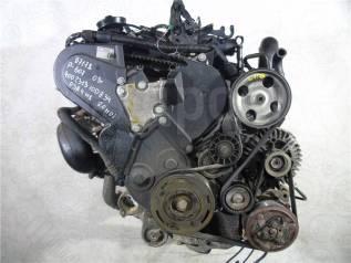 Двигатель в сборе. Peugeot 607. Под заказ