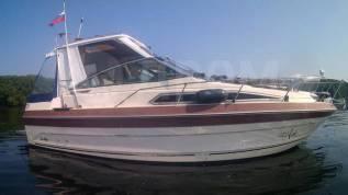 Аренда катера - Прогулки на катере (rent a boat) - отдых, рыбалка!. 6 человек, 60км/ч