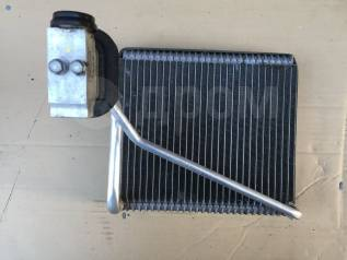 Радиатор отопителя. Kia Soul