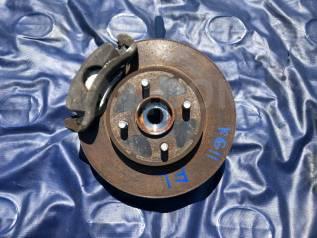 Ступица. Nissan: Wingroad, Bluebird Sylphy, Cube, Sylphy, Tiida Latio, Latio, AD, Tiida Двигатели: HR15DE, MR18DE, MR20DE, HR16DE, CR12DE