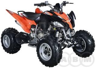 ABM Scorpion 250. исправен, без птс, без пробега