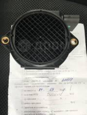 Датчик расхода воздуха. ГАЗ 31105 Волга Двигатели: CHRYSLER, 2, 4L, ZMZ4021, ZMZ4062, 10