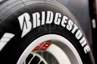 Bridgestone Playz. Летние, 30 %, 4 шт