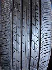 Bridgestone Turanza ER33. Летние, 2015 год, 5%, 4 шт