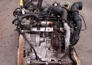 Двигатель в сборе. Volkswagen Transporter Volkswagen Multivan Volkswagen Caravelle Двигатели: AAB, ACV, AJA, AJT, AXB, AXC, AXD, AXE, BNZ, BPC, BRR, B...